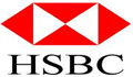 Office Removal Man and Van - Moving HSBC Employee